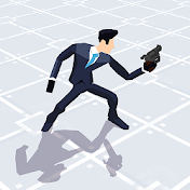 Agent Action for PC