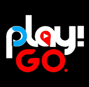 Play Go for PC
