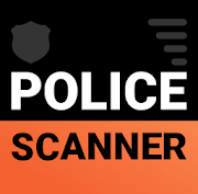 Police Scanner for Laptop