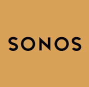 Sonos for pc