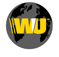 Western Union for PC