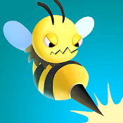 Murder Hornet for PC