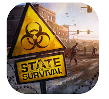 State of Survival for PC