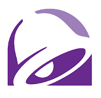Taco Bell for PC