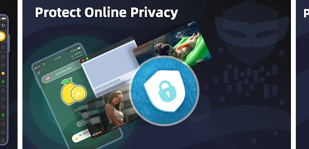 3X VPN Download for PC