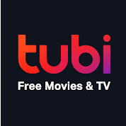Tubi for PC