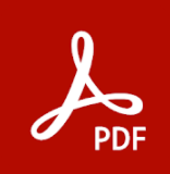 Adobe Acrobat Reader for PC