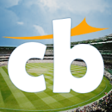 Crickbuzz for PC