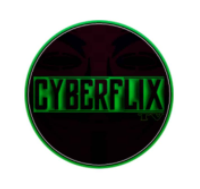 CyberFlix for PC