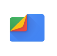 Files by Google for PC