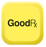 GoodRx for PC