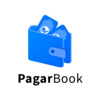 PagarBook for PC