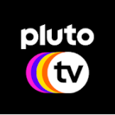 Pluto TV for PC