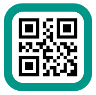 QR & Barcode Reader for PC