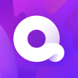 Quibi for Windows 8