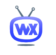 WX TV for PC