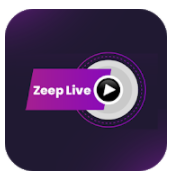 ZeepLive for Windows 8