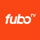 Fubo TV for PC