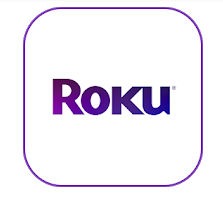 Roku for PC