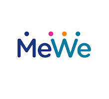 MeWe for PC