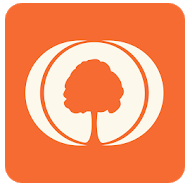 MyHeritage for PC