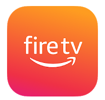 Amazon Fire TV for PC