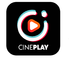 Cineplay for PC