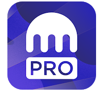 Kraken Pro for PC