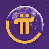 Pi Browser for PC