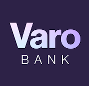 Varo Bank App for PC