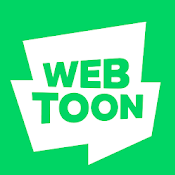 WEBTOON for PC