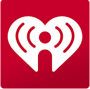 iHeartradio for PC