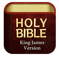 King James Bible for PC