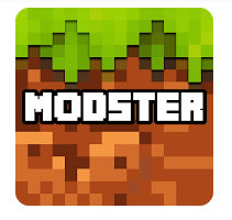 Modster for PC