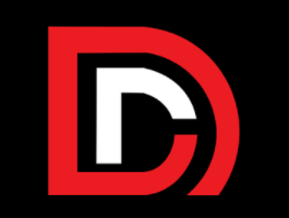 Doxcy for PC