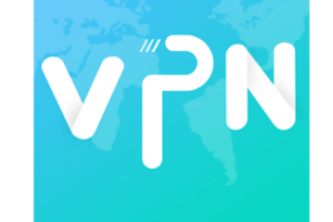 Top VPN PRO for PC